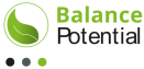 Balance Potential Workplace Wellness